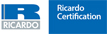 Ricardo Certification Limited